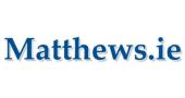 Matthews Coach Hire