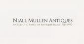 Niall Mullen Antiques