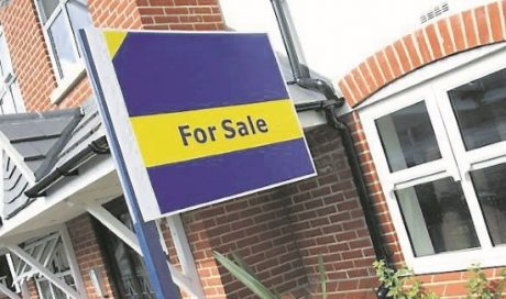 Average age of first-time buyers in Ireland rises to 34