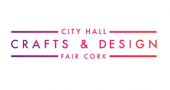 City Hall Crafts Fair