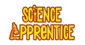 Science Apprentice