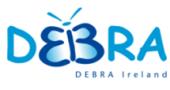 Debra Ireland