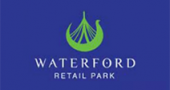 Waterford Retail Park