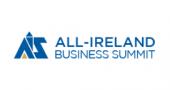 All Ireland Business Summit