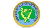 Irish Antique Dealer Association