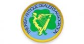 Irish Antique Dealer Association