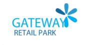 Gateway Retail Park