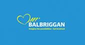 OurBalbriggan