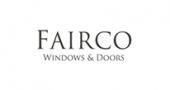Fairco