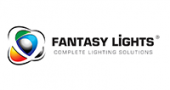 Fantasy Lights