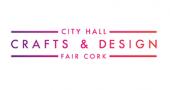 City Hall Crafts Fair