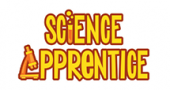 Science Apprentice
