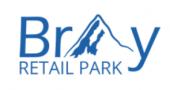 Bray Retail Park