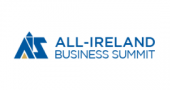 All Ireland Business Summit