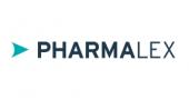 Pharmalex
