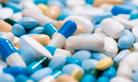 Crash-out threatens to derail plans to remove one million counterfeit medicines from market
