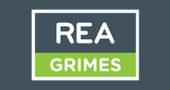 REA Grimes