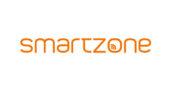 SmartZone